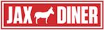 JAX Diner Logo